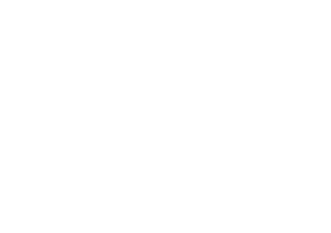 The Suites on Paseo Logo